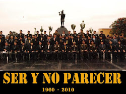 ASOCIACION DE COMANDOS DEL PERU