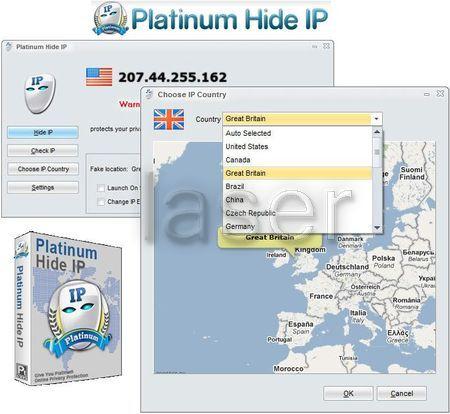 platinum x pictures dvd