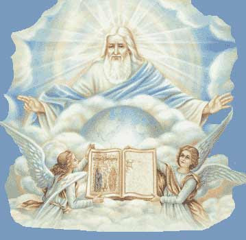 http://2.bp.blogspot.com/_lnbl6q94mcg/TC3-Kk9MK5I/AAAAAAAAEis/HfHQsnuXue8/s400/DiosPadre2.jpg