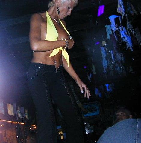 April 1 , 2009