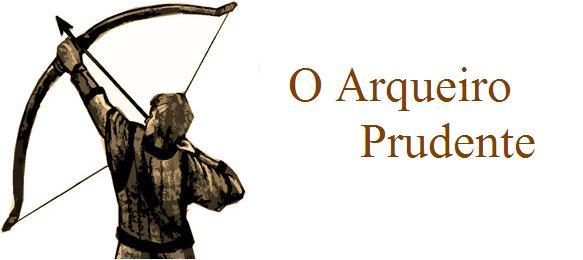 O Arqueiro Prudente