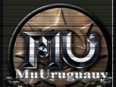 descargar mu uruguay season 6