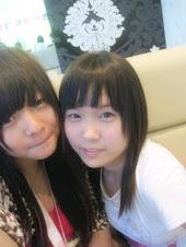 我和老婆MIKO