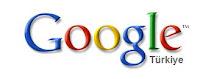 Google en çok aranan kelimeler