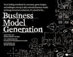 Business Model Generation (contributor)