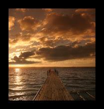 hidup ini perjalanan yang kita tidak tahu bila kita akan sampai ke penghujung!