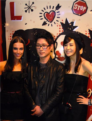 Starsbuz february 2010 works including lotus flower fairy in 2004 which placed her onto stardom and my girl the following year which gained her popularity throughout asia mightylinksfo