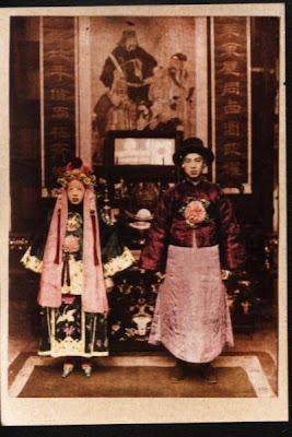 http://sekitarduniaunik.blogspot.com