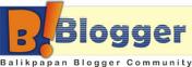 Balikpapan Blogger Community
