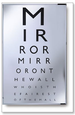 mirrorMirrorOnTheWall.jpg