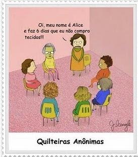 TERAPIA DA QUILTEIRA