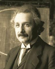 ALBERT EINSTEINN 1879 - 1955