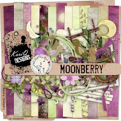 Moonberry