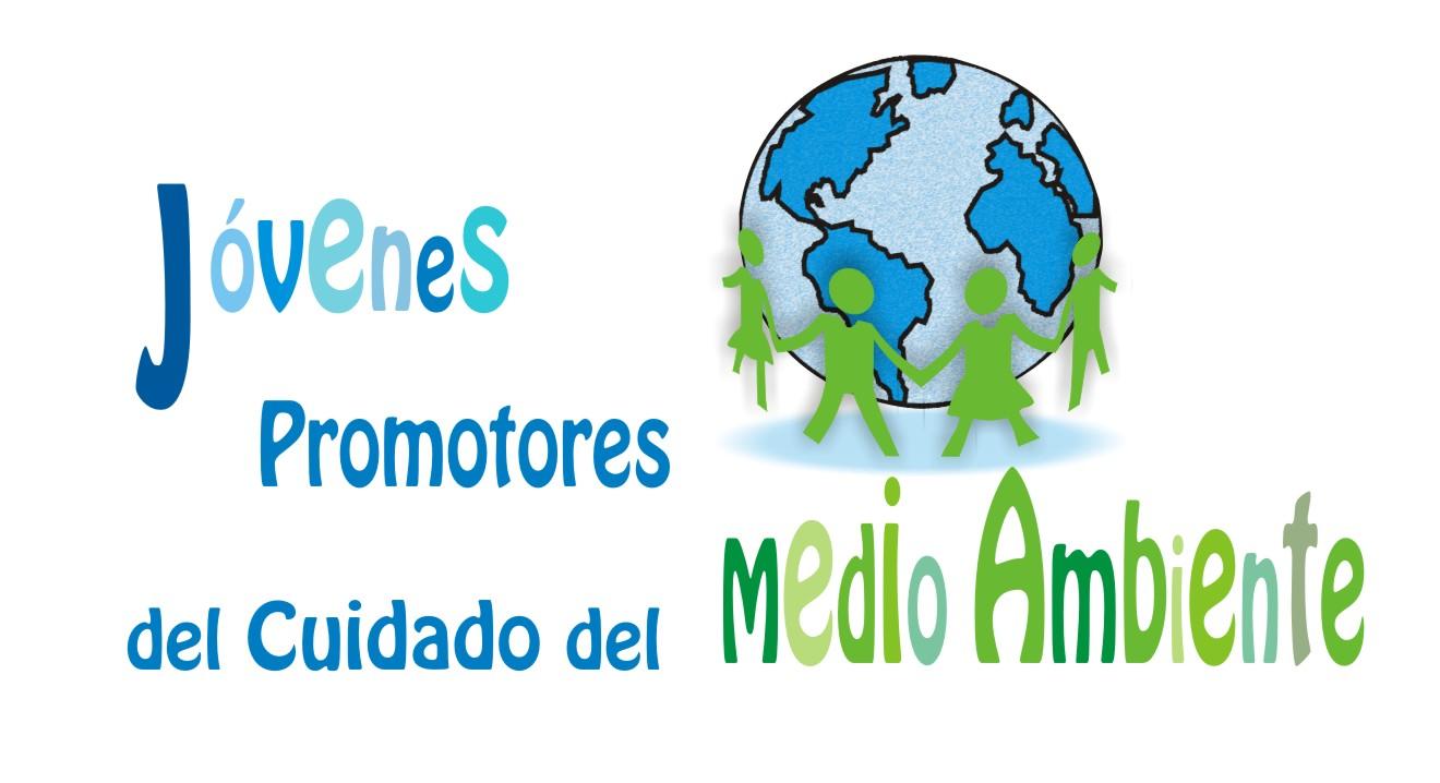 Jóvenes Promotores del Medio Ambiente