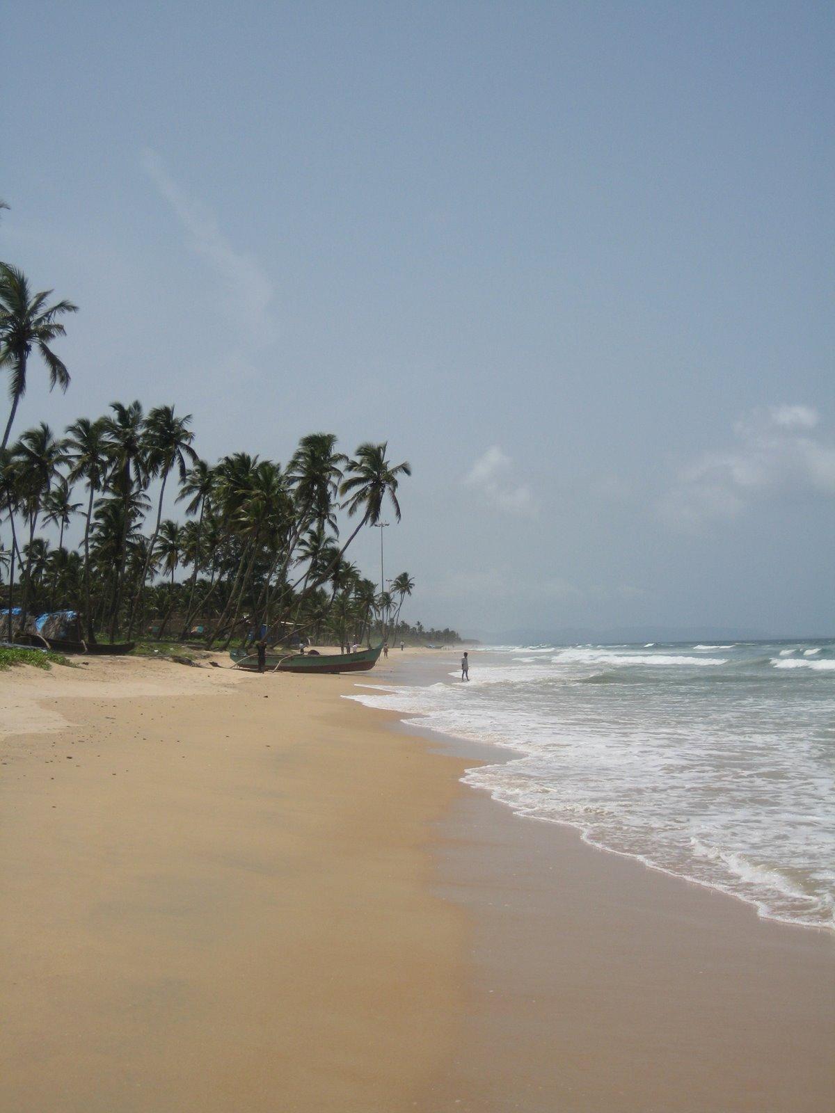 [Goa+Beach+]