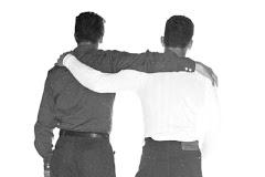 Primera etapa: La sensibilización respecto de la conducta homosexual