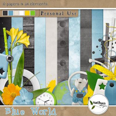 http://2.bp.blogspot.com/_lp7H6XyUGNw/S6yshyiAkGI/AAAAAAAAALo/OsClkVnqHZU/s400/NathanDesign_BlueWorld_fullpreview.jpg