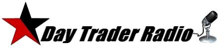Day trader radio