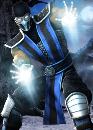 mortal kombat 9 characters alternate costumes. mortal kombat 9 jade costume.