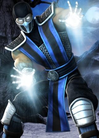 mortal kombat 9 characters costumes. Mortal+kombat+9+