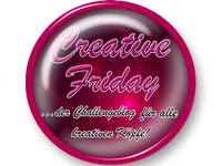 Creative Friday