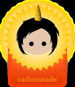 Puteti vedea proiectele mele de scenografie de teatru si pe profilul meu Carbonmade