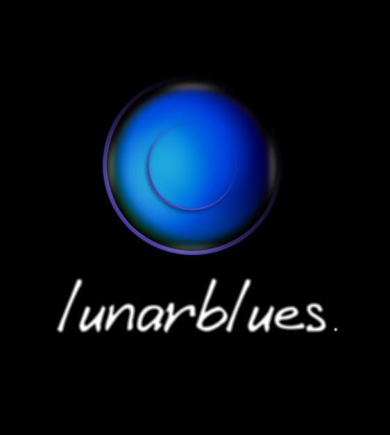 lunarblues