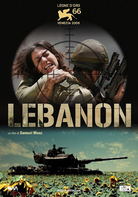 Líbano (2009)