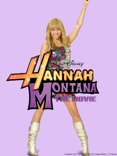cool images hannah montana - photo #35