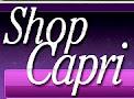 Parceria Shop Capri
