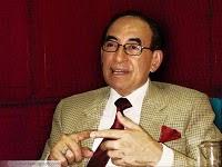 Alwi Abdurrahman Shihab