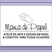 Nosso blog oficial