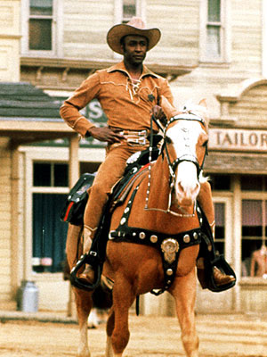 sheriff-bart_l.jpg