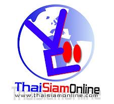 Thaisiamonline.com