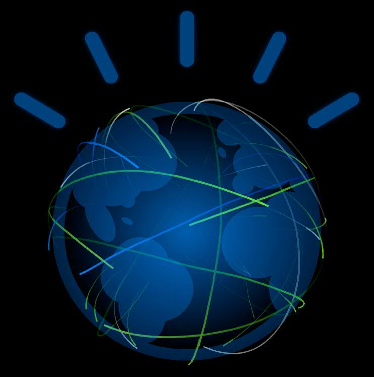 IBM reveals worlds most advanced computer set to be let