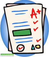 Nilai Pemrograman Berbasis Web Kelas A 20132