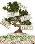 MG Financiacion @gmail.com