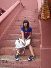 at melaka^^
