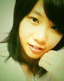 至爱i^^