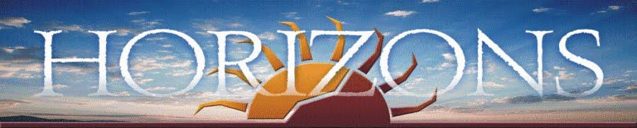 Horizons LTD: Gardening Tools