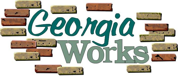 Georgia Works