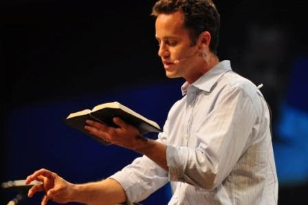 kirk cameron children. kirk cameron children.