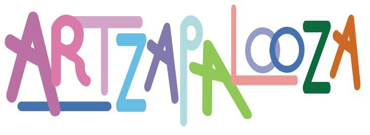 Artzapalooza