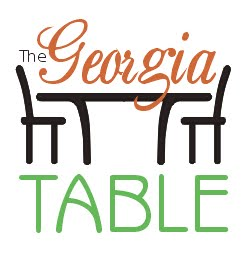 The Georgia Table