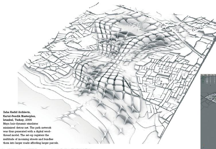 http://2.bp.blogspot.com/_lqETay5S6do/TNQsoJhEfiI/AAAAAAAAAE4/kRm2M5b6pL8/s1600/Zaha+Hadid+-+urbanismo.png