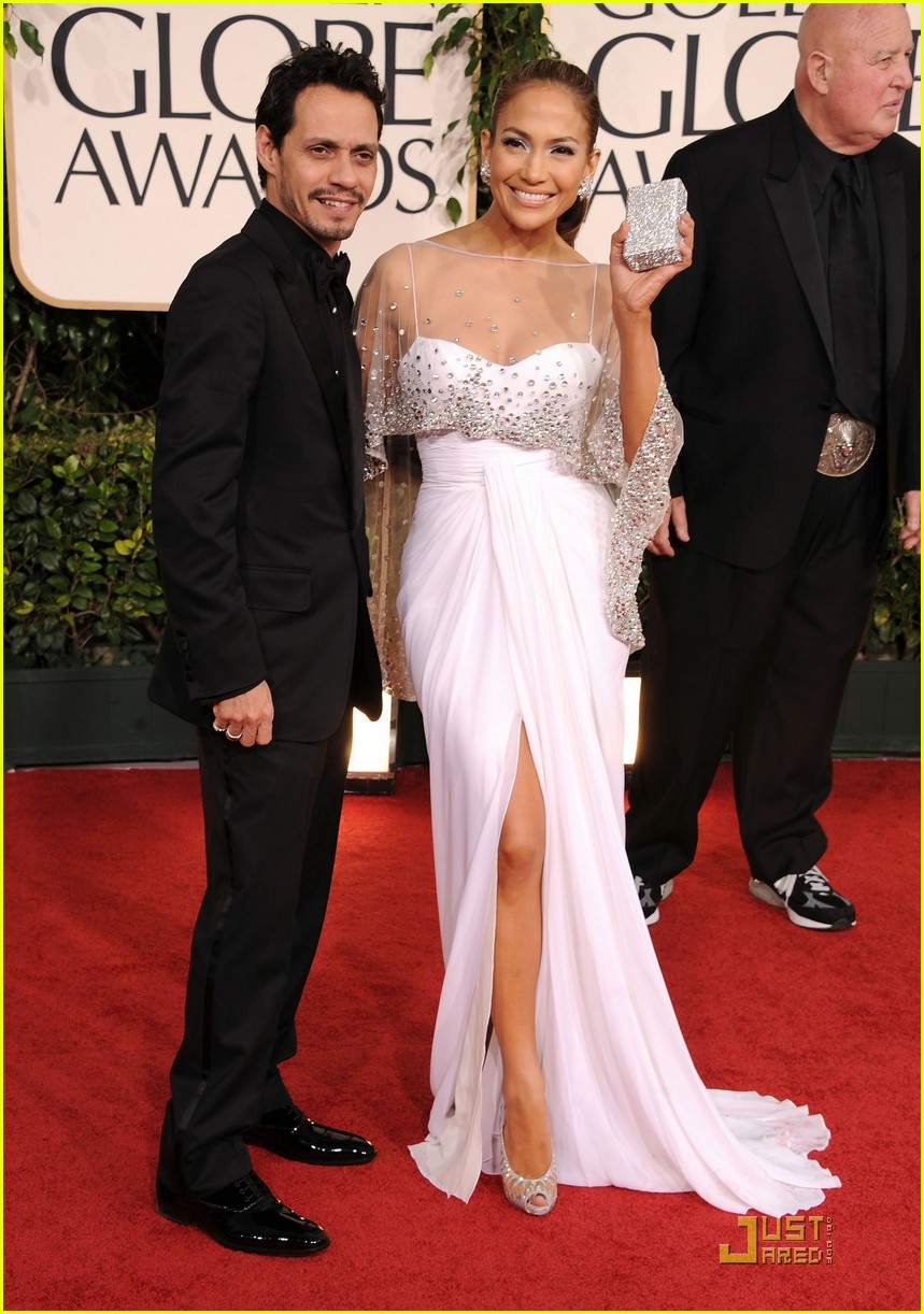 jennifer lopez dresses 2011