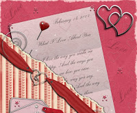 bức thư chia tay người yêu