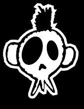 Rock Dat Skull