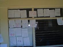 Día de Muertos en el aula