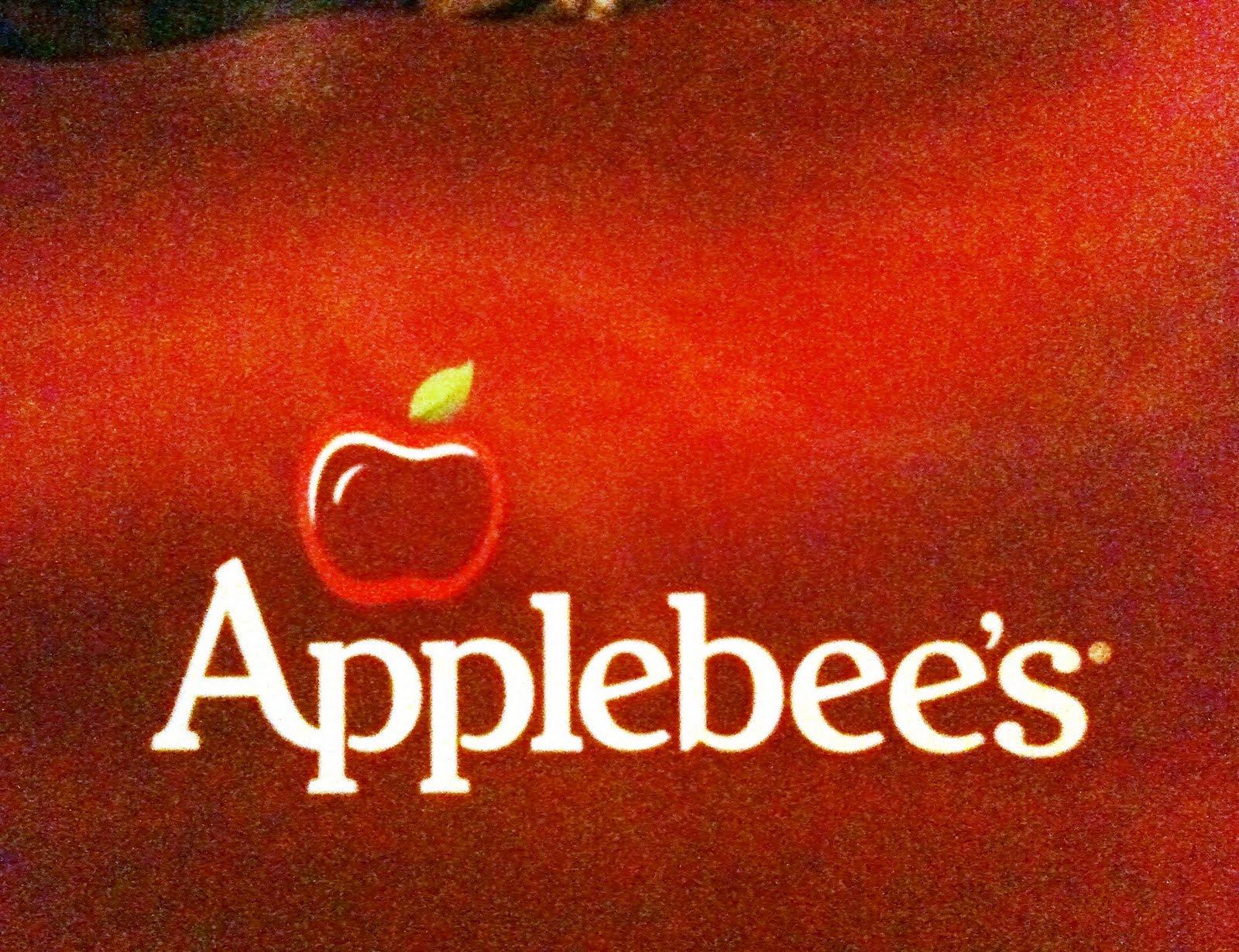 applebee's @ triple one somerset   everybody is somebody's ...